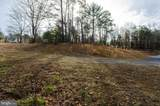 404 Sugar Hollow Road - Photo 45