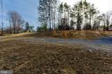 404 Sugar Hollow Road - Photo 46