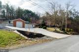 404 Sugar Hollow Road - Photo 47