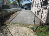 19 Stabilizer Drive - Photo 40
