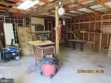 19 Stabilizer Drive - Photo 48