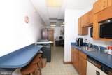 9300 Grant Avenue - Photo 21