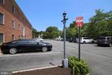 9300 Grant Avenue - Photo 23
