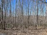 0 Mountain Ridge Lane - Photo 1