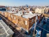 401-11 Sigel Street - Photo 1
