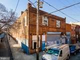 401-11 Sigel Street - Photo 3