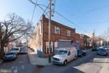 401-11 Sigel Street - Photo 4
