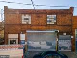 401-11 Sigel Street - Photo 5