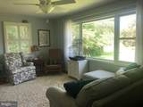 614 Travelers Rest Road - Photo 14
