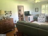 614 Travelers Rest Road - Photo 15
