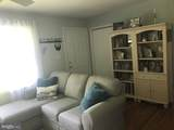 614 Travelers Rest Road - Photo 16