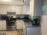 614 Travelers Rest Road - Photo 5
