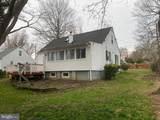 2859 Oak Knoll Drive - Photo 4