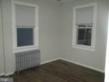 438 Engard Avenue - Photo 6