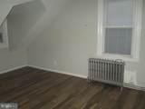 438 Engard Avenue - Photo 7