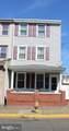 353 Penn Street - Photo 1