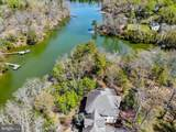 23633 Kingston Shores Lane - Photo 17