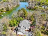 23633 Kingston Shores Lane - Photo 18