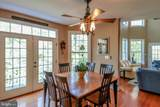 23633 Kingston Shores Lane - Photo 40