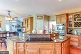 23633 Kingston Shores Lane - Photo 44