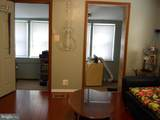 142 Reeves Avenue - Photo 10