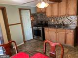 142 Reeves Avenue - Photo 19