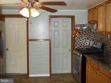 142 Reeves Avenue - Photo 24