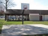 289 Woodhaven Court - Photo 15