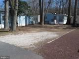 289 Woodhaven Court - Photo 2