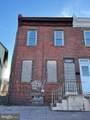 1203 27TH Street - Photo 1