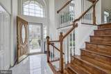 11801 Ambleside Drive - Photo 4