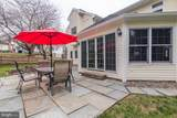 11801 Ambleside Drive - Photo 43