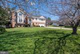 11801 Ambleside Drive - Photo 46