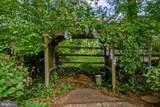 1834 Lindamoor Drive - Photo 32