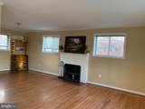 3440 Slade Run Drive - Photo 3