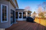 7 Whirlaway Drive - Photo 61