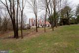 180 Iron Hill Road - Photo 4