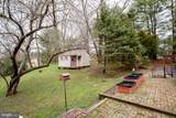 180 Iron Hill Road - Photo 48