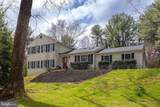 728 Forest Park Road - Photo 1