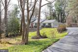 728 Forest Park Road - Photo 2