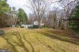728 Forest Park Road - Photo 35