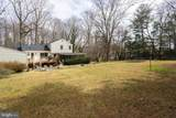 728 Forest Park Road - Photo 38