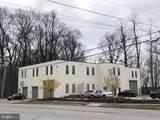 296 Pleasant Acres Road - Photo 1
