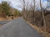 Baldwin Road - Photo 4
