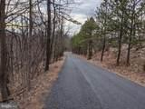 Baldwin Road - Photo 5