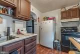 619 Darby Terrace - Photo 10