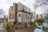619 Darby Terrace - Photo 2