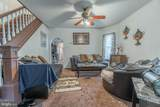 619 Darby Terrace - Photo 5