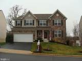 17066 Greenwood Drive - Photo 99
