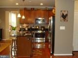 17066 Greenwood Drive - Photo 23